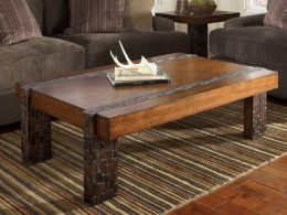 phf2016-chikita-violenta-rustic-coffee-table