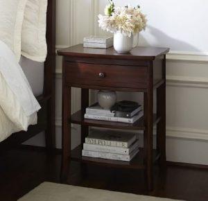 phf2016-chloe-bedside-table