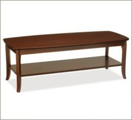 phf2016-chloe-coffee-table