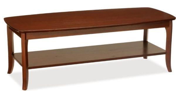 phf2016-chloe-rectangular-coffee-table
