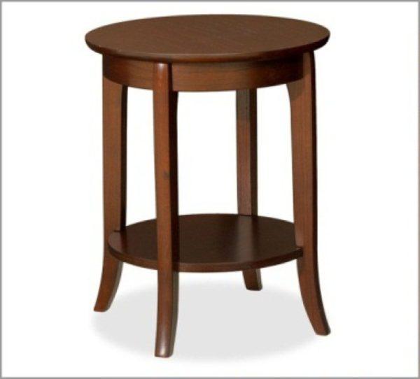 phf2016-chloe-side-table