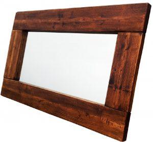 phf2016-chunky-mirror