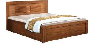 phf2016-ciara-king-size-bed