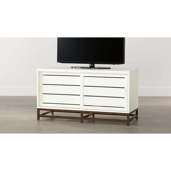 phf2016-clapboard-white-48-media-console