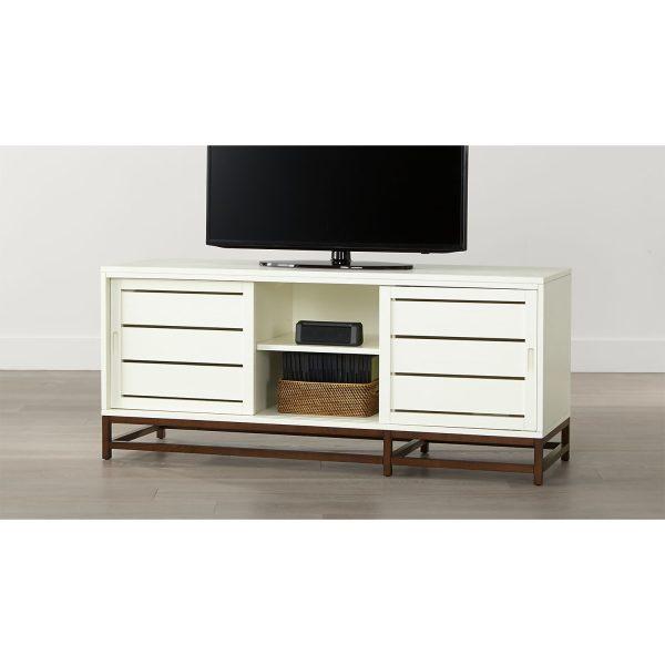 phf2016-clapboard-white-60-media-console