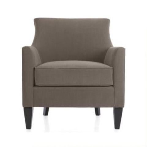 phf2016-clara-chair