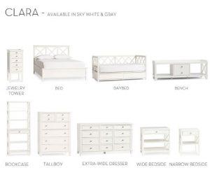 phf2016-clara-lattice-bedroom-collection