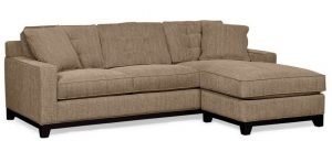 phf2016-clarke-fabric-2-piece-sectional