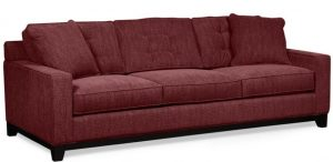 phf2016-clarke-fabric-sofa