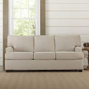 phf2016-clarkedale-sleeper-sofa