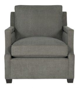 phf2016-clinton-chair