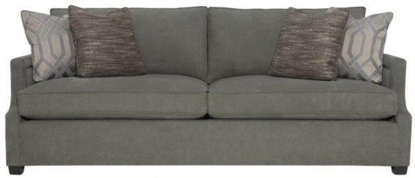 phf2016-clinton-sofa