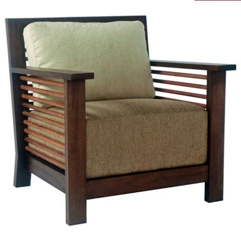 phf2016-coco-easy-chair-c-ec4