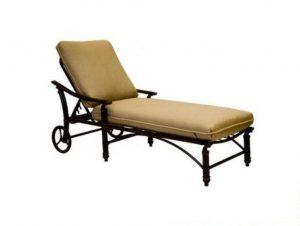 phf2016-coco-isle-cushion-chaise-lounge
