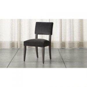 phf2016-cody-dining-chair