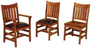 phf2016-colbran-chairs-l1137
