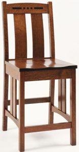 phf2016-colebrook-bar-stool-l1807