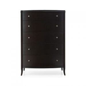 phf2016-colette-5-drawer-chest
