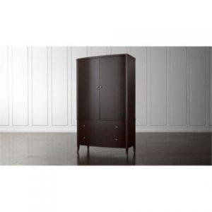 phf2016-colette-armoire