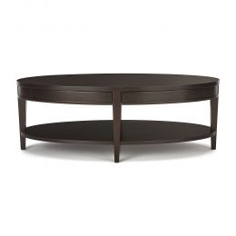 phf2016-colette-coffee-table-sof16