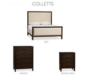 phf2016-collette-bedroom-set