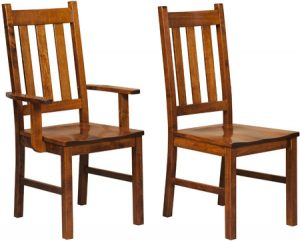 phf2016-colorado-dining-chair-l5645