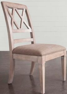 phf2016-compass-x-back-side-chair