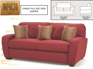 phf2016-congo-full-size-sofa-sleeper