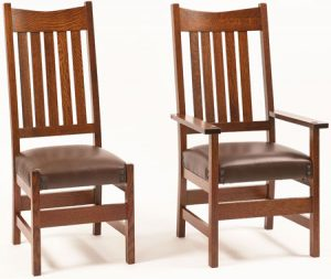 phf2016-conner-dining-chairs-l5477