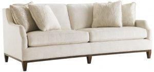phf2016-conrad-sofa