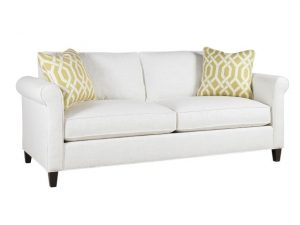 phf2016-conran-sofa