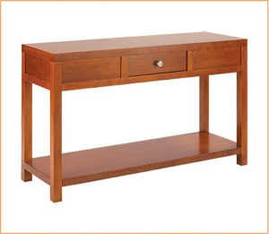 phf2016-console_table