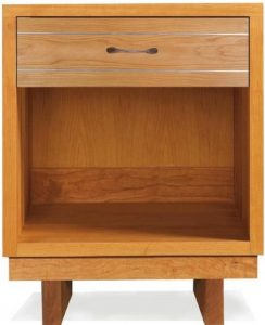 phf2016-contemporary-cable-1-drawer-nightstand