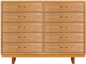 phf2016-contemporary-cable-10-drawer-dresser-1