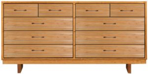 phf2016-contemporary-cable-10-drawer-dresser-3