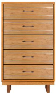 phf2016-contemporary-cable-5-drawer-chest