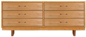 phf2016-contemporary-cable-6-drawer-dresser