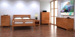 phf2016-contemporary-cable-bedroom-collection