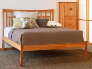 phf2016-contemporary-craftsman-bed-low-footboard