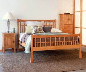 phf2016-contemporary-craftsman-bedroom-furniture-set