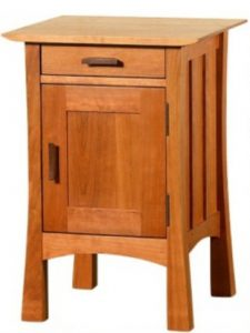 phf2016-contemporary-craftsman-night-stand
