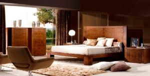 phf2016-contemporary-wooden-bedroom-furniture-by-mobil-fresno