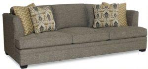 phf2016-conway-sofa