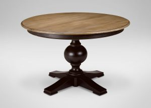 phf2016-cooper-round-dining-table