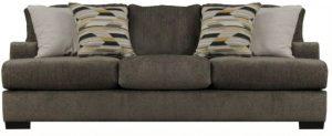 phf2016-cooper-sofa