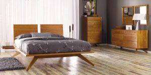 phf2016-copeland-bedroom-set