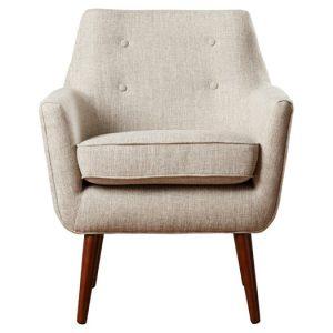phf2016-corrigan-studio-kalman-arm-chair-cstd1470