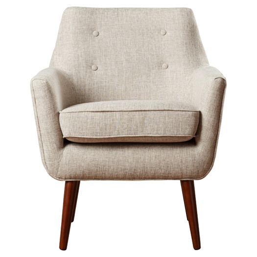 phf2016-corrigan-studio-kalman-arm-chair-cstd1470