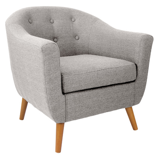 phf2016-corrigan-studio-laurence-arm-chair-cstd1469