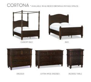 phf2016-cortona-bedroom-collection